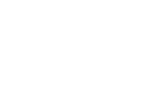 Goodie Healthy Food